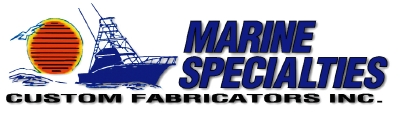 MarineSpecialties.jpg
